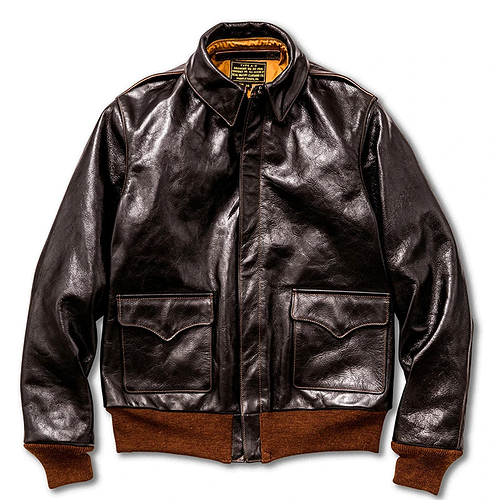 The_Real_Mccoy_s_A2_Leather_Jacket_1_1024x1024
