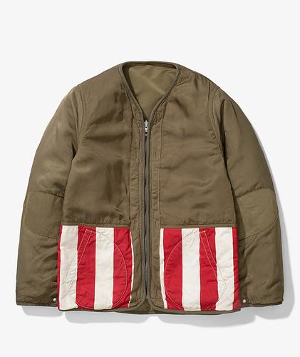 visvim-iris-liner-jacket_u