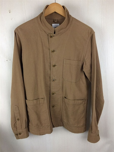 Tss_work_jacket