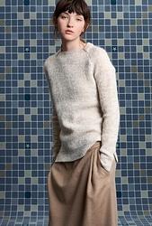 Stephan-Schneider-AW-15-16-Women-Look-01-1600x2355