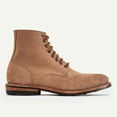 oak-street-bootmakers-trench-boot-natural-rough-out-dainite-sole-1-422