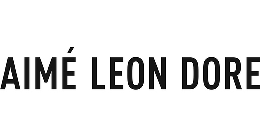 aime_logo