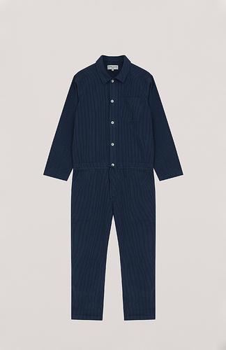 PGNAA-Sting-Jumpsuit-Navy.Blue_