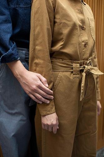 HMB_Trousers_Khaki_Cotton_Drill