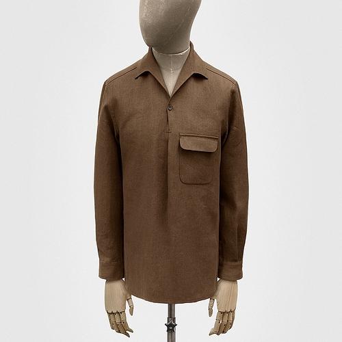 popover-linen-suiting-rust-brown-1@2x