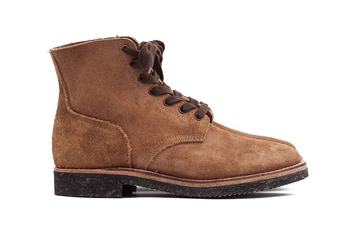 Real-McCoys-Fall-Winter-2018-N1-Field-Shoes-01