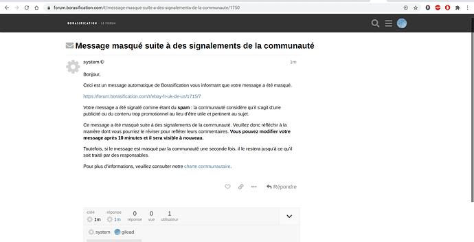 Screenshot 2020-10-02 at 00.24.53