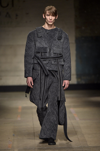 craig-green-fall-2017-men-collections-london-fashoin-week-lcm-aw17-174