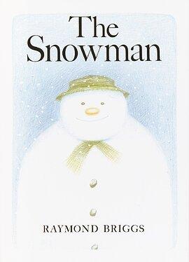 the_snowman