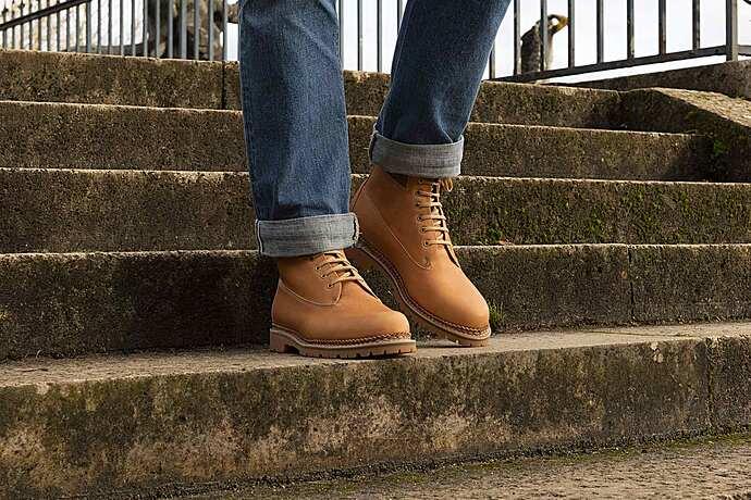 work-boots-v2-essex-4-1-2804