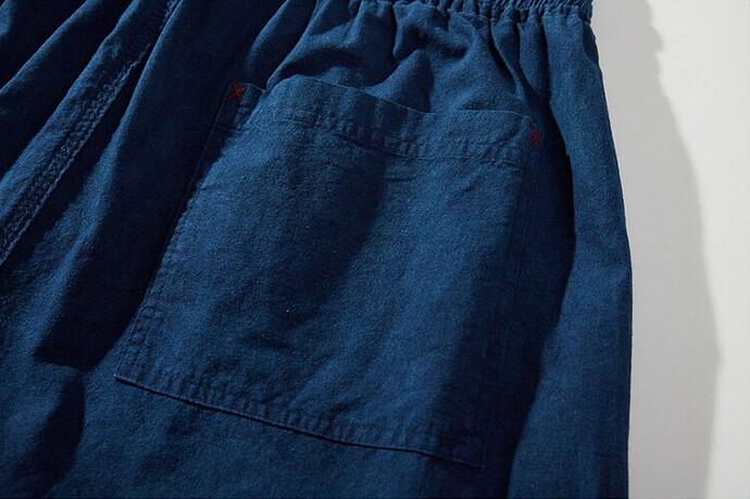 Mauvais-Bol-Nouvel-Indigo-Pantalon-V-g-tal-Naturel-Teint-Bleu-L-che-D-contract-Pantalon (2)