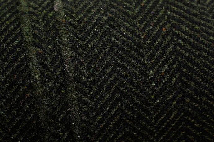 tweed-olive-4s@2x.jpg