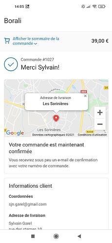Screenshot_2021-04-10-14-05-05-667_com.android.chrome