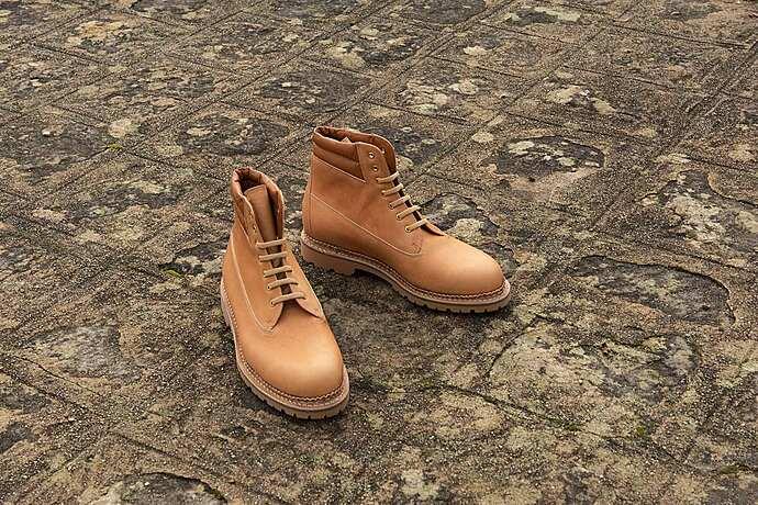 work-boots-v2-essex-6-1-2806