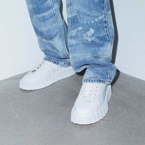 Unisex-EYTYS-Odessa-Leather-Sneaker---White-20210421012831