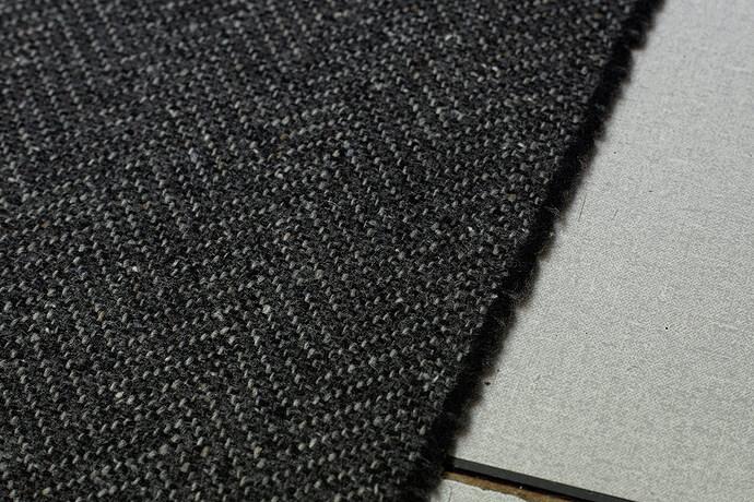 tweed-grey-3s@2x.jpg