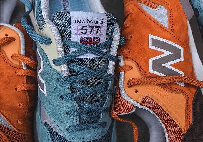 new-balance-577-english-tender-pack