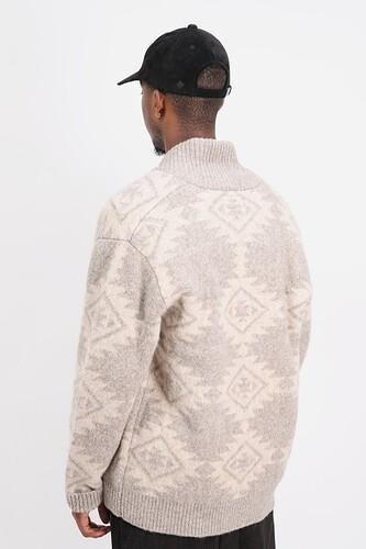 beams-plus-zip-knit-blouson-snow-5g-beige-1