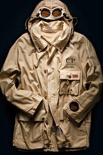 Martin-cp-cpcompany-mille-miglia-goggle-jacket