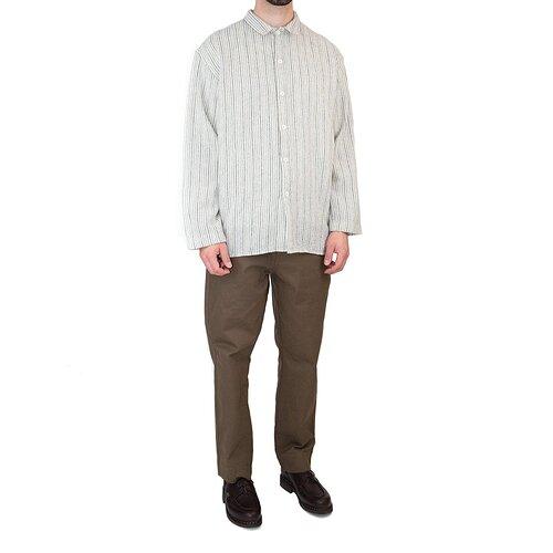 Tender-WS420-Weaver_s-Stock-Tail-Shirt-Shawl-Stripe-Flannel-CreamBlue-1_1024x1024