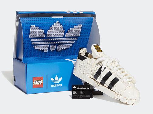 10282-lego-adidas-superstar_6