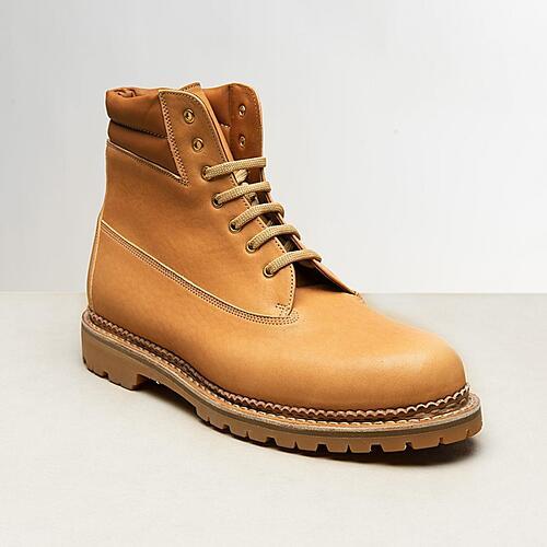 30e1b469bbd325c7083a9df0ba69e2f3-work-boots-v2-essex-2-1-2802