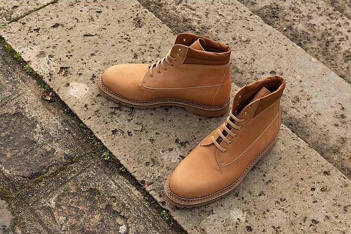 19d4f95433498ed9f494829b421638b9-work-boots-v2-essex-9-2939