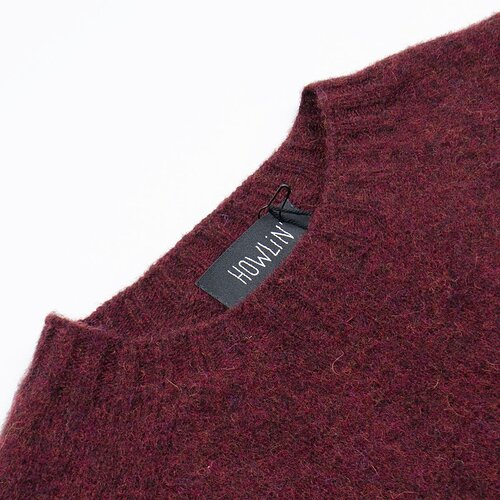 howlin-birth-of-the-cool-sweater-bordeaux-02_1024x1024