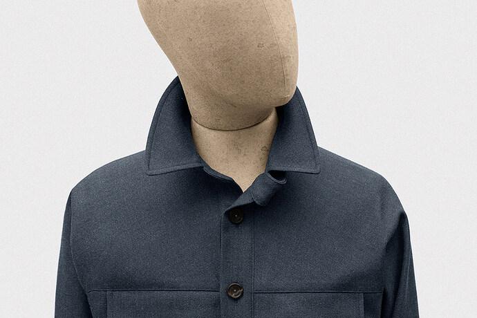 field-shirt-wool-barathea-blue-2s@2x