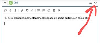 Screenshot_20210504-212853