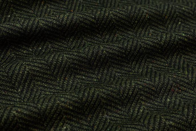 tweed-olive-3s@2x.jpg
