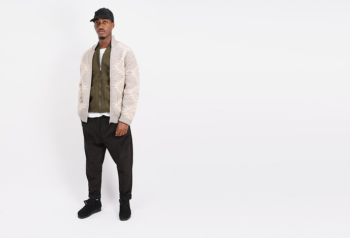 beams-plus-zip-knit-blouson-snow-5g-beige