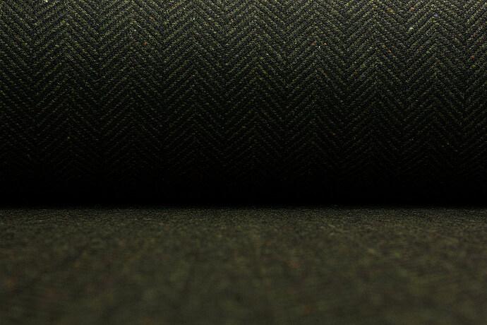 tweed-olive-1s@2x.jpg