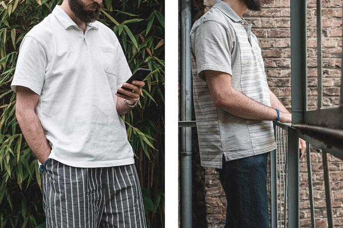 Blog-mode-streetwear-workwear-street-heritage-homme-EngineeredGarments-Uniqlo-Polo-Convers-TwoBrandCats-Denim-14-1440x960