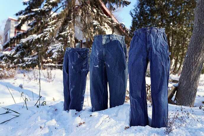 frozen-pants-2c01e03c-c4fe-4ba2-9b3a-da921c9076f8