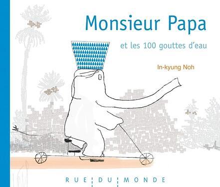 Monsieur_papa