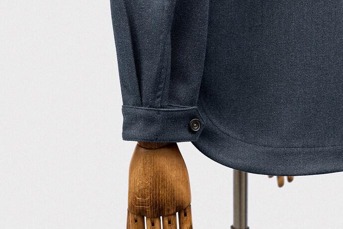 field-shirt-wool-barathea-blue-4s@2x
