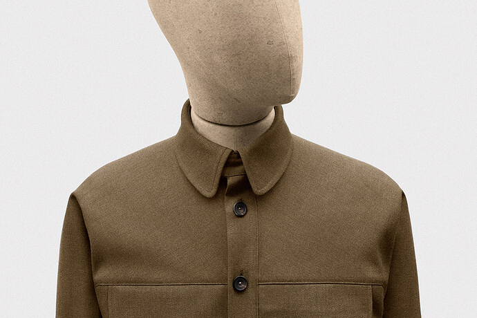field-shirt-wool-barathea-tobacco-3s@2x