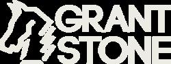 logo_410wh_250x