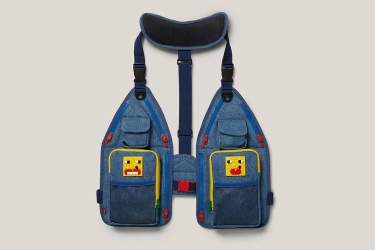 https___hypebeast.com_image_2020_09_lego-levis-collaboration-collection-apparel-brick-baseplate-fw20-2