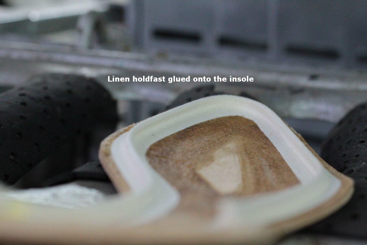insole9a