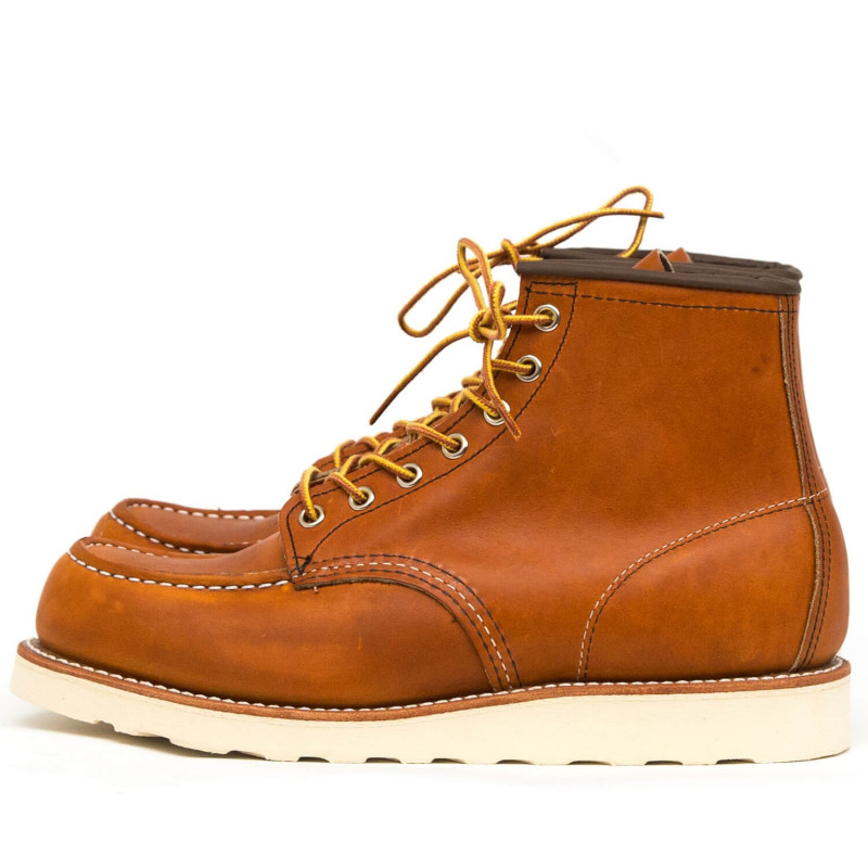bottines-6-classic-moc-toe-875-oro-legacy-red-wing-shoes