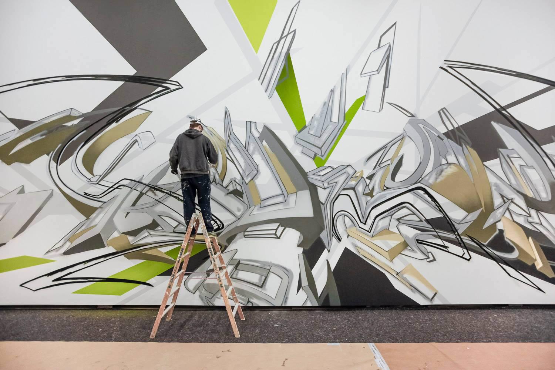daim-graffiti-04
