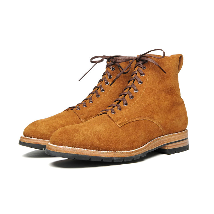 ERIC,-G-BROWN-SUEDE