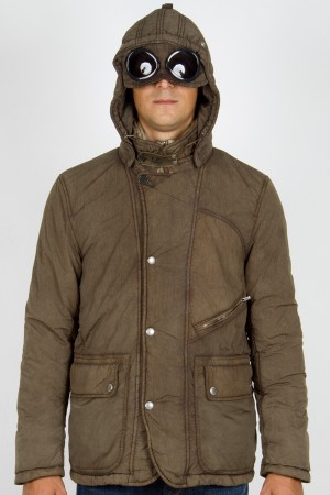 cp-company-goggle-jacket-for-men