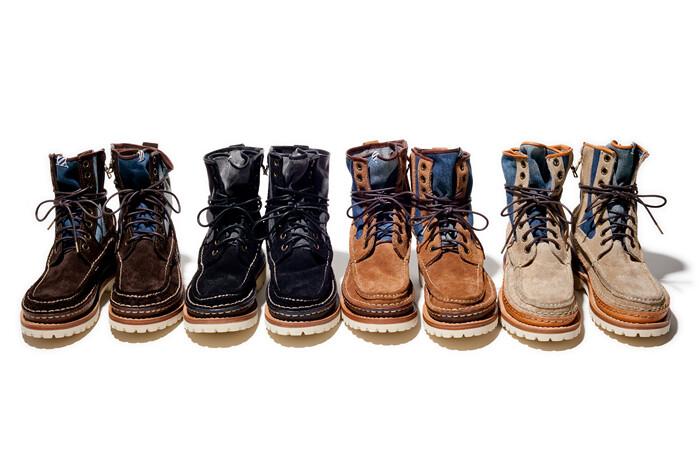 Visvim-Grizzly-Boots-Mid-Folk