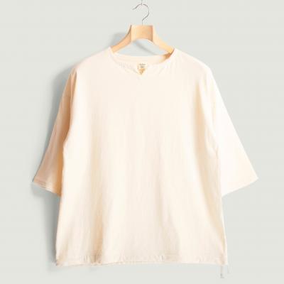 jackman-skipper-shirt-kinari