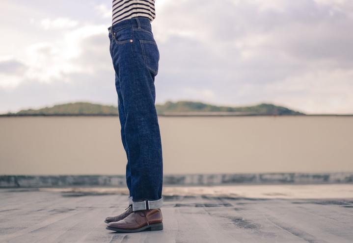TCB_Pre-shrunk_jeans_type_505_3_720x