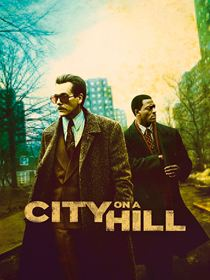 City on a Hill 2