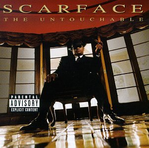 Scarface_-_The_Untouchable
